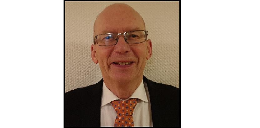 Picture of Sigbjørn Nuland-